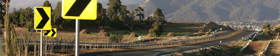 BICIMOTO BENCINERA 49CC CHILE