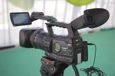 Future of Media & entertainment Industry in India