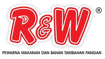 Info Lowker PT. Karya Anugerah Jaya yang bergerak di bidang Bahan Tambah Pangan dengan merk dagang R&W membutuhkan