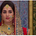 Razia Sultan Wednesday 14th August 2019 On  Joy Prime