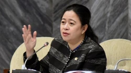 Ketua DPR Puji Kasus Covid-19 di Jakarta yang Mulai Melandai