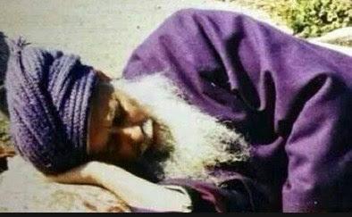 Amalan Tidur Rasulullah Saw, Pelebur Dosa Dan Mimpi Pasti Benar