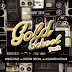 Reggaeton Gold School Pack