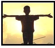 बाल्यावस्था और विकास pdf