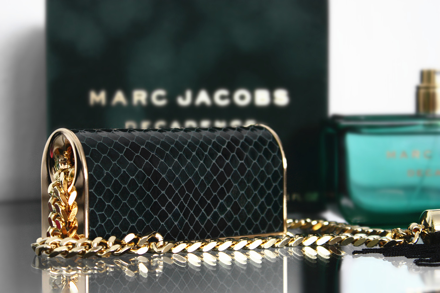 marc jacobs decadence opinie, marc jacobs decadence, decadence perfumy, marc jacobs perfumy