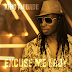 Music: King Ajibade - Excuse Me lady - @TheKingAjibade