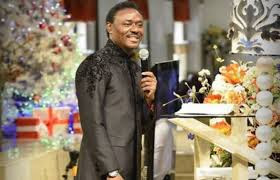 My Church Will Remain Closed' - Pastor Chris Okotie | Nigeria ...