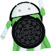 Google'dan Android OREO