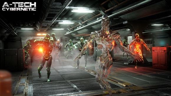 a-tech-cybernetic-pc-screenshot-1
