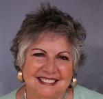 Author Karen S. Bell