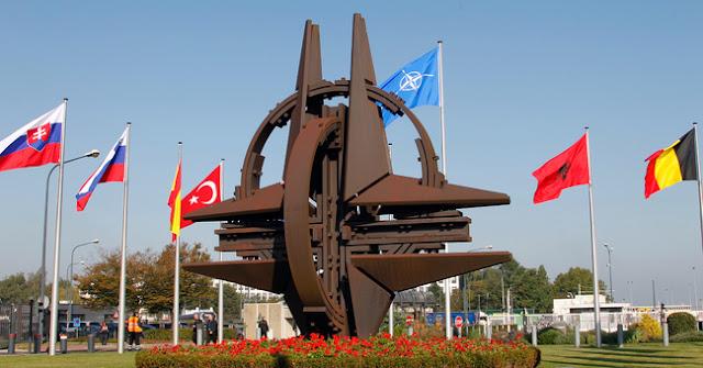 Λένε αλήθεια όταν… καλωσορίζουν το ΝΑΤΟ στο Αιγαίο