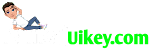Pankajuikey : technology news , blogging , mobile unboxing reviews, online earning, pankaj uikey etc