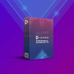 Levidio Personal Branding