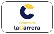 COOPERATIVA LA CARRERA