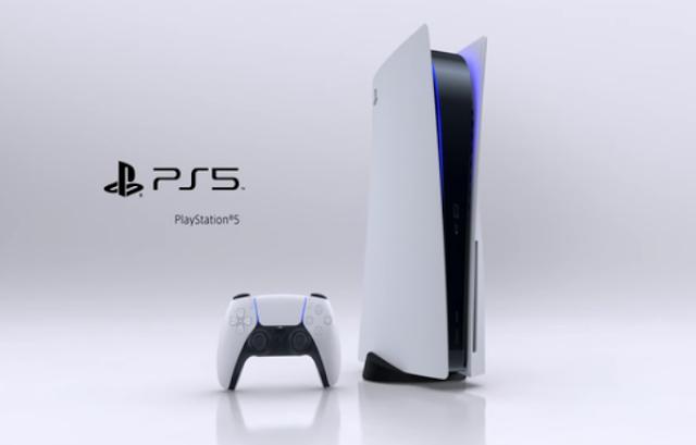 taroudantpress.ma: Sony réalise des ventes record de plates-formes PlayStation 5