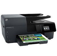 HP Officejet Pro 6830 Driver Windows (64-bit) and Mac