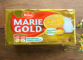 review-roma-mariegold