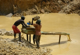 harga emas murni lokal hari ini