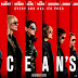 Ocean's 8 Movie Review: Has The Same Gist As Other Heist Movies, Only This Time, The Con Artists Are Women