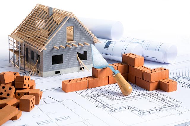 grote, kleine, verbouwingen, hustings bouwgroep