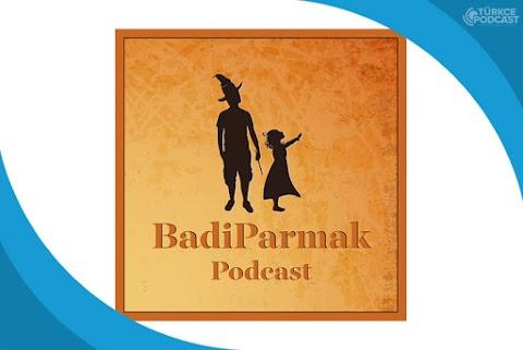 BadiParmak Podcast