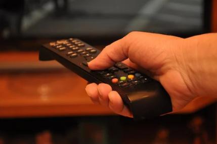 Kode Remot TV Panasonic Lengkap Dan Cara Setting Remot Joker