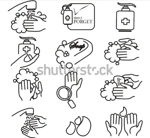 illustrator graphic design