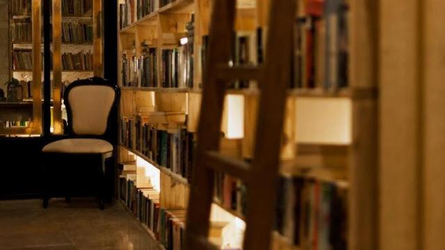el club de los libros perdidos, HOTEL, HOSPEDAJE, VIAJES, The Literary Man, PORTUGAL, despegar.com, trivago, hotel barato, HOTEL LITERARIO, Ciudad Literaria, all inclusive, TripAdvisor, vacaciones
