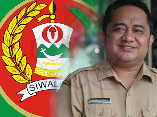 Bobby Kin Palapia Akui Humas Pemprov Maluku Taat Mendagri