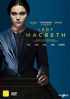 Lady Macbeth (2017) Dual Áudio 5.1 / Dublado BluRay 720p | 1080p – Torrent Download