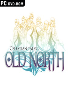 Celestian Tales Old North - PC (Download Completo em Torrent)