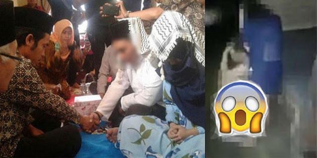'Gusti Mboten Sare', Akhir Cerita Manis Korban Persekusi Oleh RT dan RW di Cikupa, 4 Hal Ini Membuat Mereka Mantab Menatap Masa Depan.....
