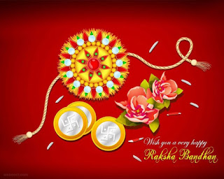raksha-bandhan-greetings-images