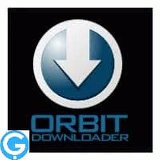 تحميل برنامج Orbit Downloader للكمبيوتر آخر إصدار مجاناً