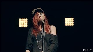Tania BerQ - Song of my Heart (HD 1080p) Music video Download