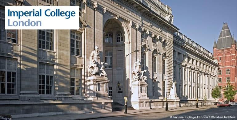 London Property for Overseas Investors: University College