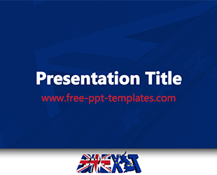 Free PowerPoint Templates   Free PowerPoint templates