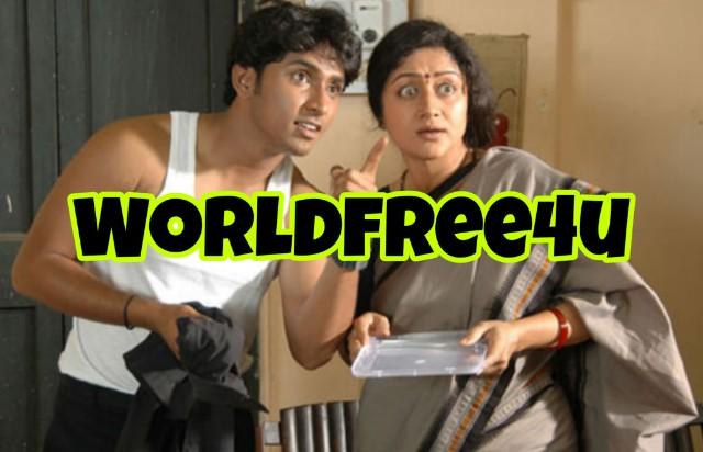 Hindi Movie Download Sites