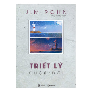Bộ Sách Jim Rohn - Triết Lý Cuộc Đời (Tái Bản) ebook PDF-EPUB-AWZ3-PRC-MOBI