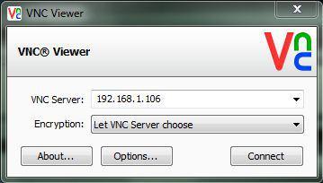 Rose Glen North Dakota ⁓ Try These Download Vnc Server For
