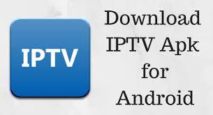 iptv links Açma Yeni Kanal listesi Ekleme Telefonla