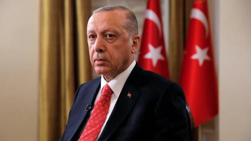Έχει κάτι να χάσει ο Ερντογάν;