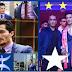 المتسابق الامازيغي محمد رغيس يفوز بلقب أوسم رجل في العالم