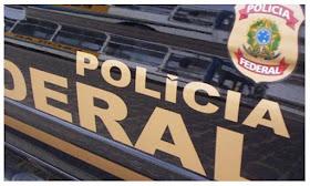 Polícia Federal deflagra operação contra organização criminosa no MA