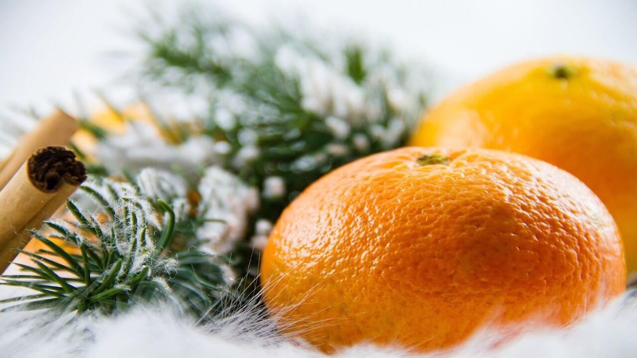 Perbedaan VitaminC Dengan Ester-C