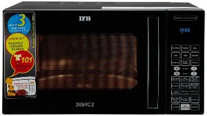 IFB 30 L Convection Microwave Oven (30 BRC2)