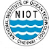 NIOT Chennai Recruitment 2020 Scientist Vacancies
