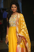 Shravya new glam pix collection-thumbnail-10