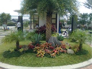 Galeri Taman - Tukang Taman Surabaya 33
