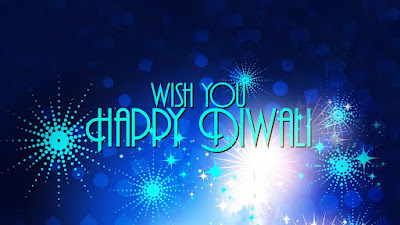 happy diwali ke wallpapers